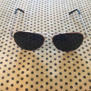 Other - Aviator Sunglasses